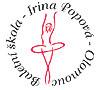 Baletní škola MgA. Irina Popova
