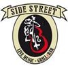 SIDE STREET Grill & Bar - provoz ukončen!