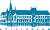 Střední zdravotnická škola a Vyšší odborná škola zdravotnická Emanuela Pöttinga a Jazyková škola s právem státní jazykové zkoušky Olomouc