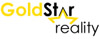 GoldStar reality