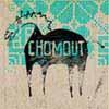 Hostinec a pivovar Chomout