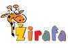 ŽIRAFA - centrum pro děti