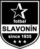 TJ Sokol Slavonín