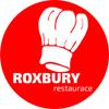 Restaurace Roxbury