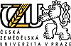 Česká zemědělská univerzita vPraze, Fakulta provozně ekonomická – Konzultační středisko Šumperk