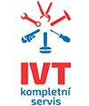 IVT kompletní servis s.r.o.