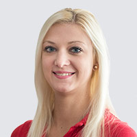 Lenka Šimková