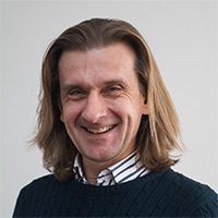 Petr Pelíšek