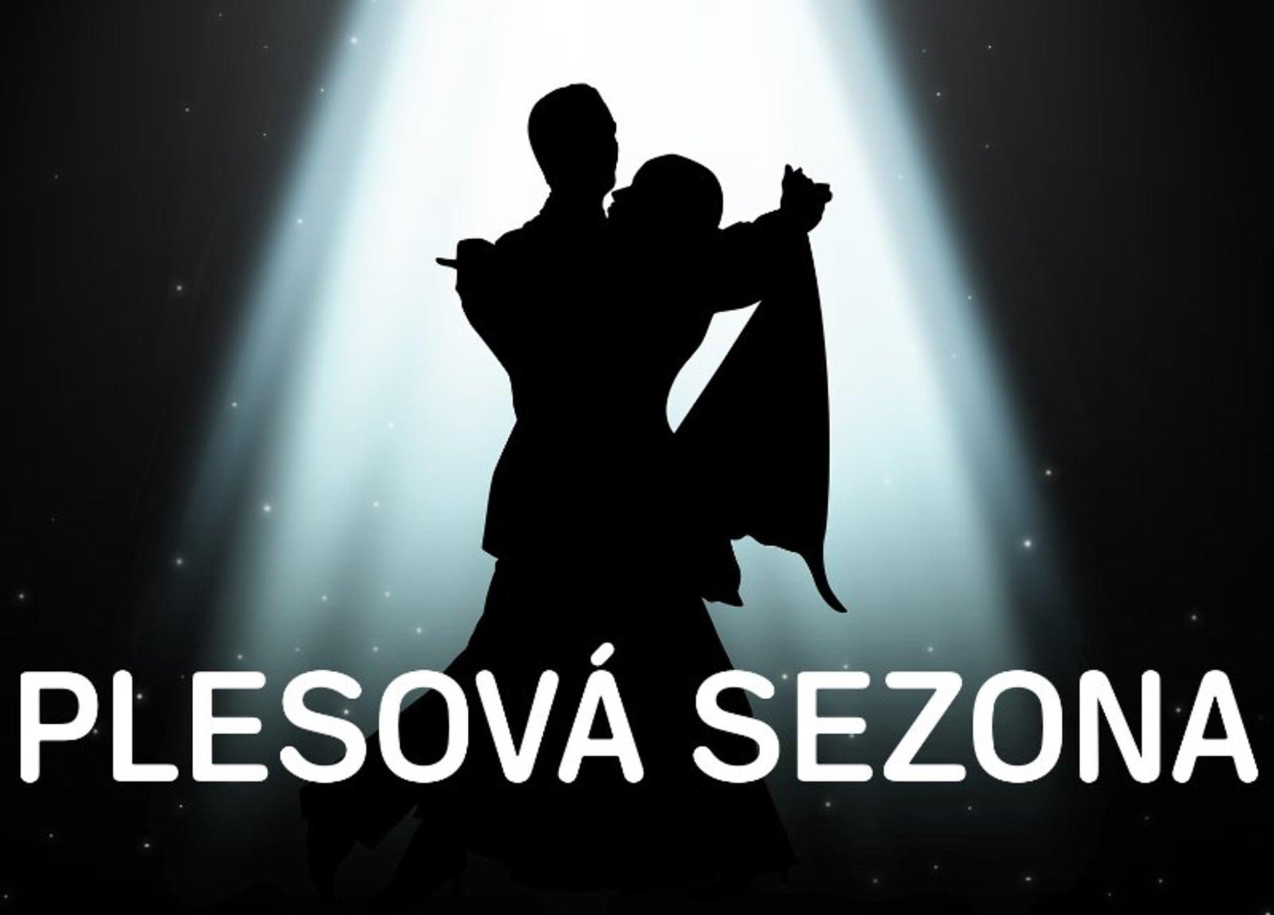 f09c74b7de8 Plesová sezona v Olomouci  vyberte si ten svůj ples